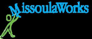 Missoula Works